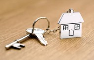 New Rental Laws – Facts at a glance