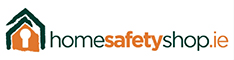 Home Safety Shop